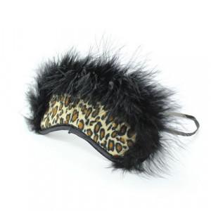 Blind Wild Mask LEOPARD 2
