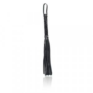 Frusta easy squash whip black