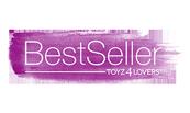 Scopri tutti i prodotti della linea Bestesellers