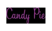 Scopri tutti i prodotti della linea Candy Pie