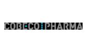 Scopri tutti i prodotti del brand Cobeco Pharma