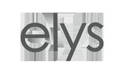Scopri tutti i prodotti della linea Elys