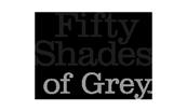 Scopri tutti i prodotti della linea FIFTY SHADES OF GREY