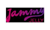 Scopri tutti i prodotti della linea Jammy jelly