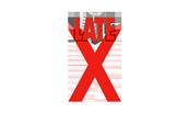 Scopri tutti i prodotti della linea Latex