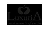 Scopri tutti i prodotti del brand Luxuria