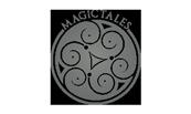 Scopri tutti i prodotti della linea Magic Tales