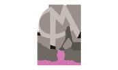 Scopri tutti i prodotti della linea Mandy Mystery
