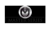 Scopri tutti i prodotti della linea Master Series
