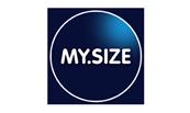 Scopri tutti i prodotti del brand MySize