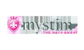 Scopri tutti i prodotti del brand Mystim Factory