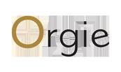 Scopri tutti i prodotti del brand Orgie