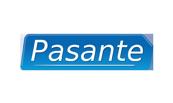 Scopri tutti i prodotti del brand Pasante