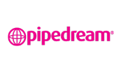 Pipedream Products INC