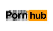 Scopri tutti i prodotti del brand Porn Hub