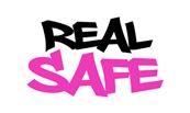 Scopri tutti i prodotti della linea Real Safe
