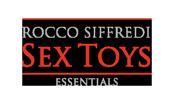 Scopri tutti i prodotti della linea Rocco Siffredi Essentials
