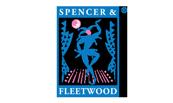 Scopri tutti i prodotti del brand Spencer&Fleetwood
