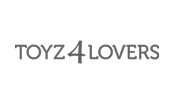 Toyz4Lovers