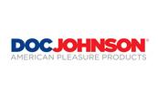 Scopri tutti i prodotti doc johnson