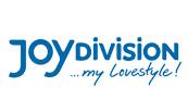 Scopri tutti i prodotti joydivision
