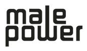 malepower.jpg